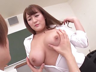 Best xxx movie MILF new only for you