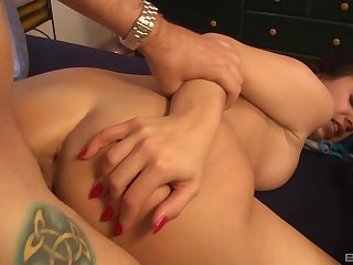 Great porn clubbable until the wed cums like a whore