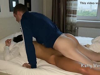 Brunette, Pussy, Shave, Shaved pussy
